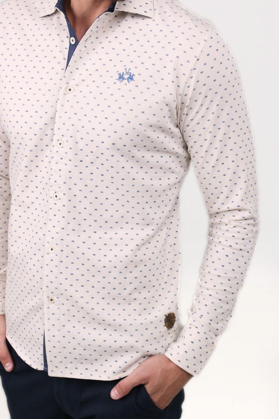 camisa-pique-off-white