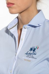 CAMISA-EQUIPO-JWC-302-OLYMPIC