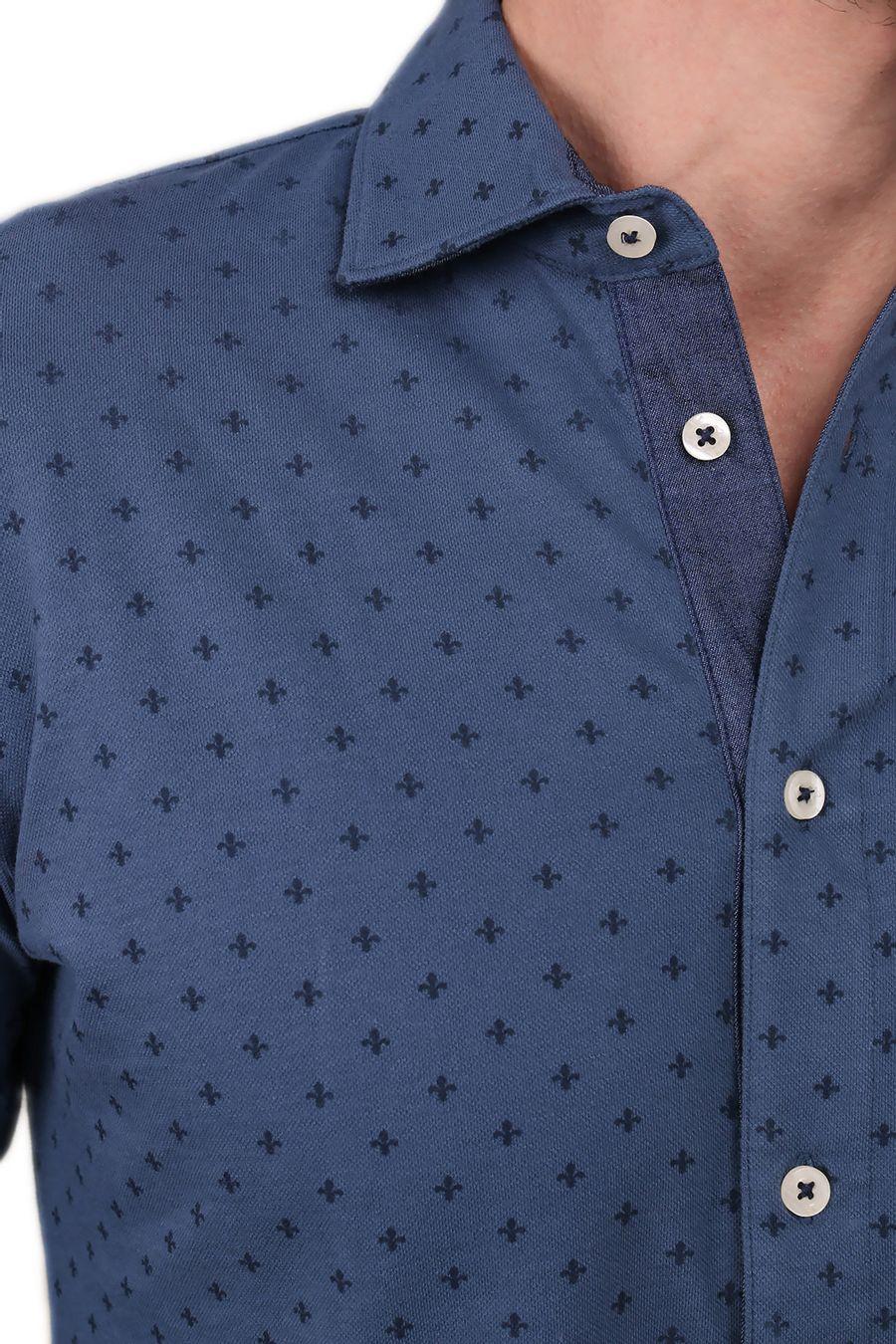 Camisa-Microprint-Pique-Manclar