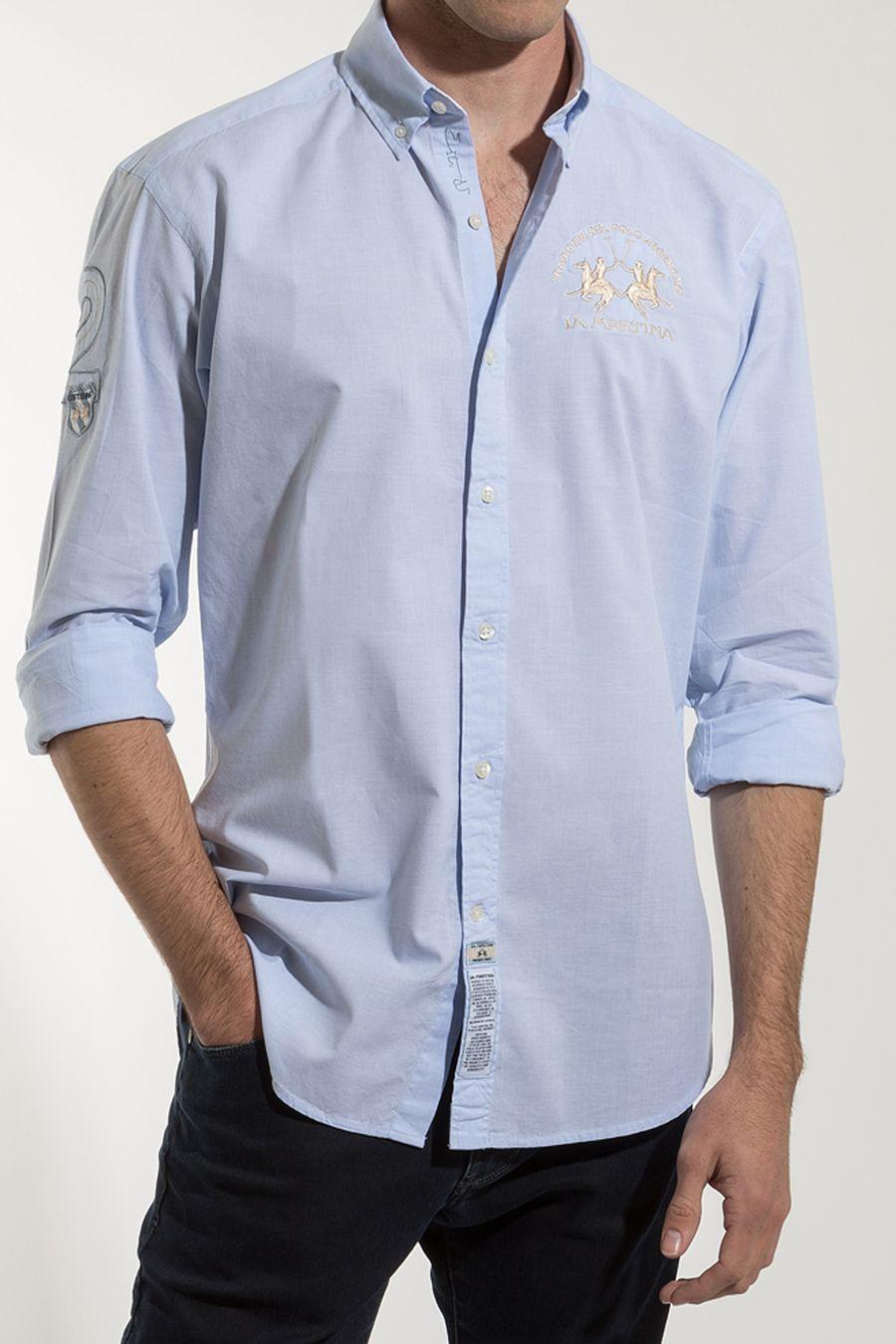 Camisa-Ml-Equipo-Hmc-603