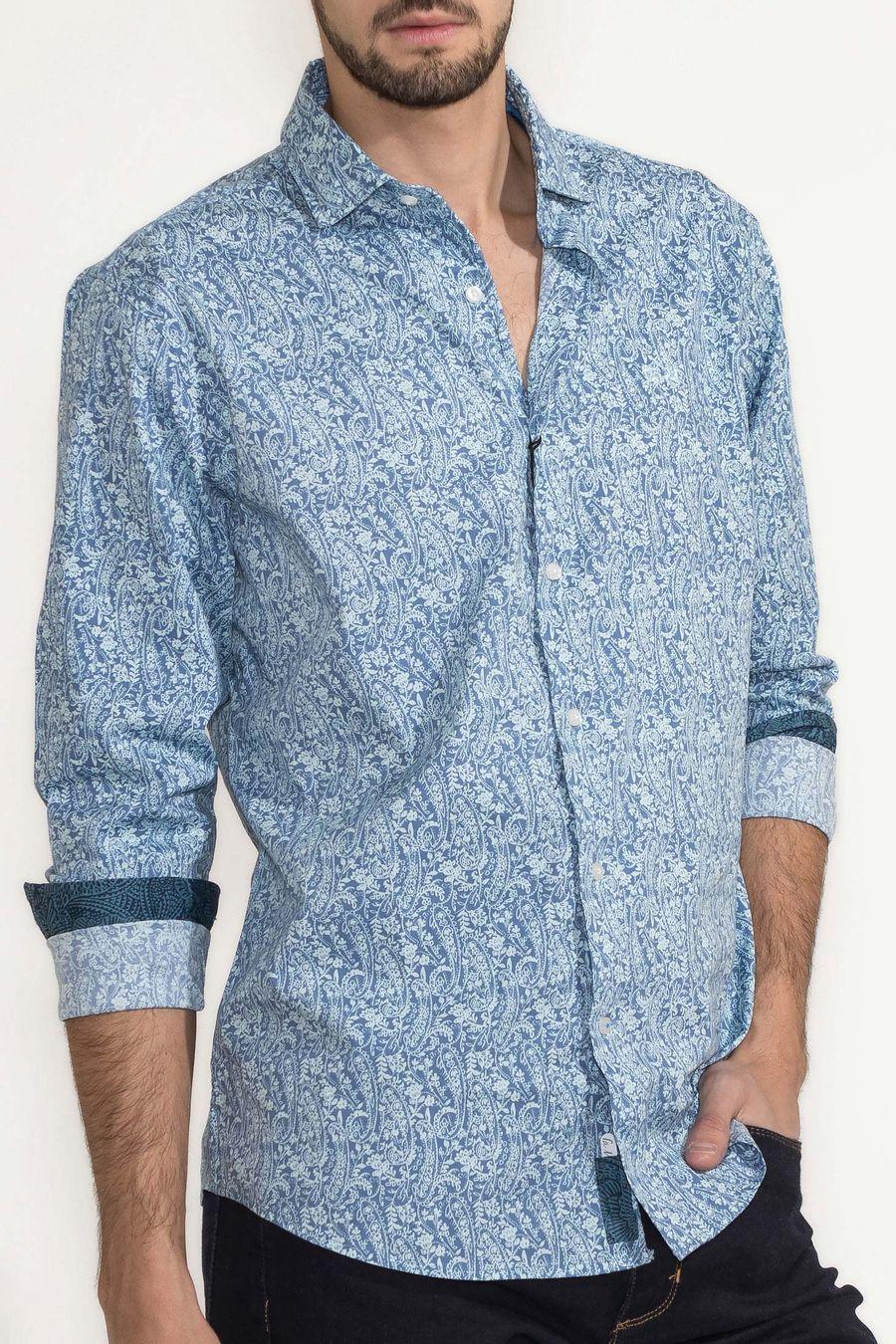 Camisa-Blue-Tag-Braden-Floral