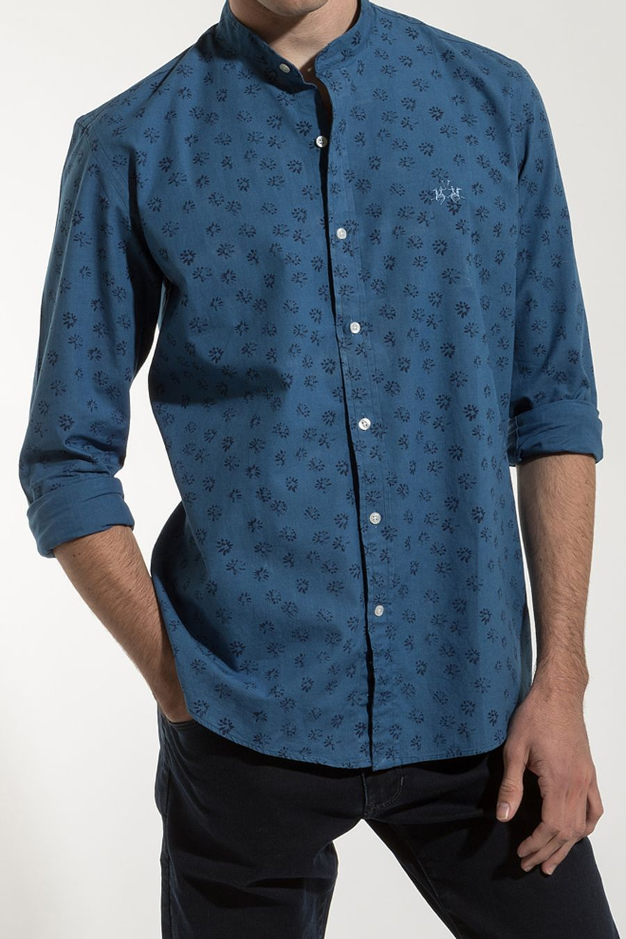 Camisa-C-Mao-Blue-Tag-Acapulco