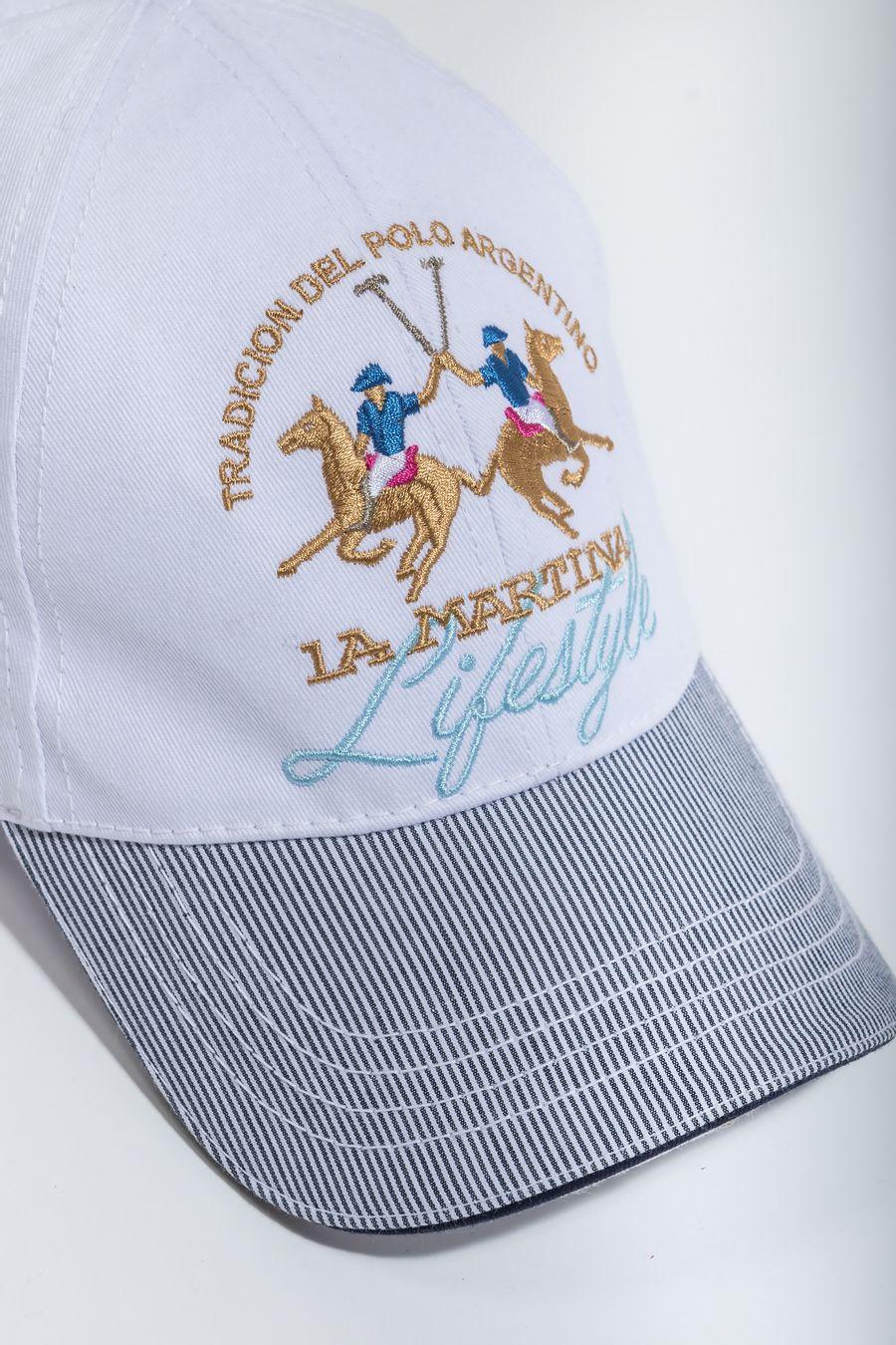 CAP-EQUIPO-LIFESTYLE