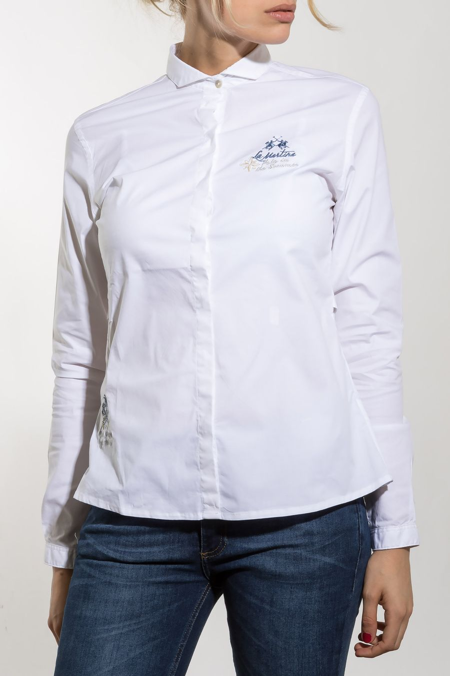 CAMISA-EQUIPO-POLO-ROUTE