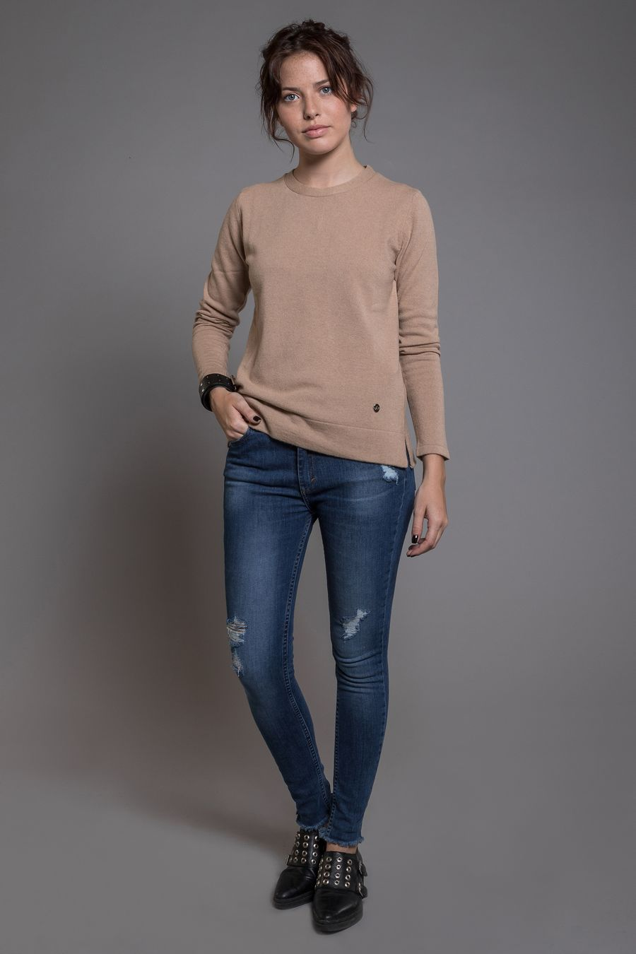 SWEATER-C-NECK-CASHMERE-ELENA