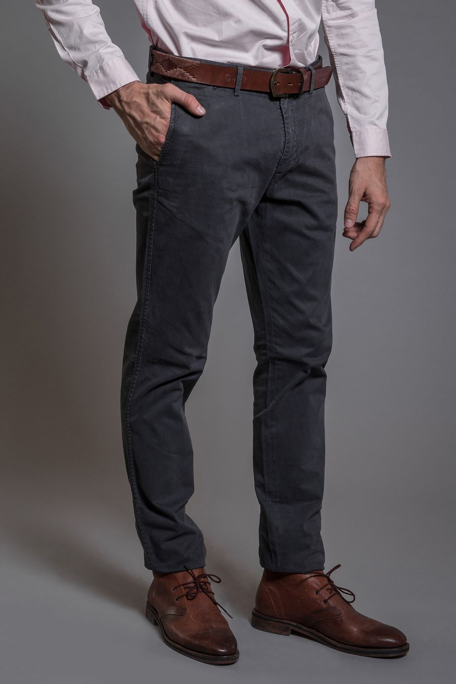 PANTALON-MICROPRINT-PAULO