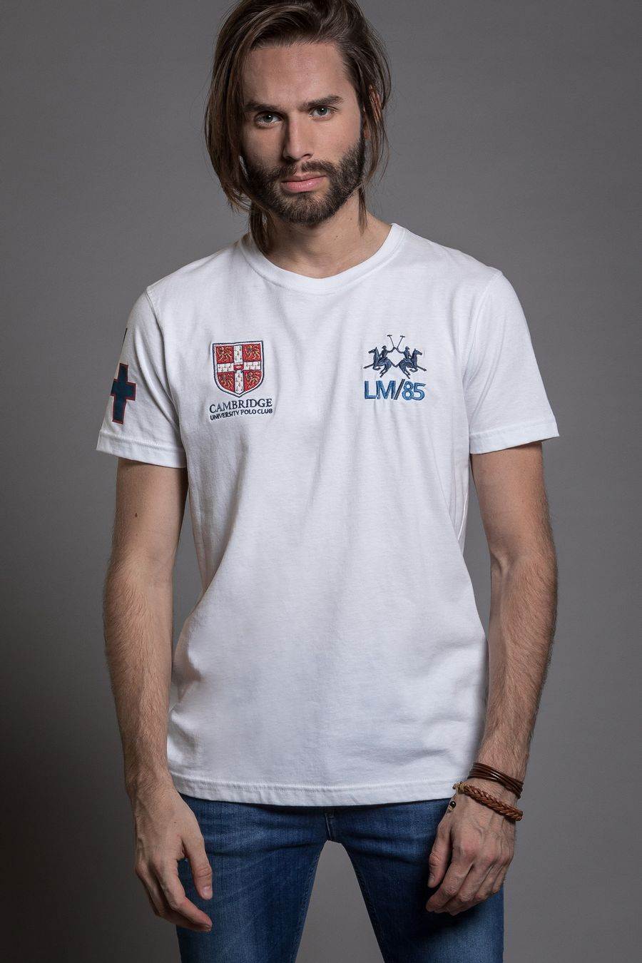 REMERA-UNIVERSITY-CAMBRIDGE