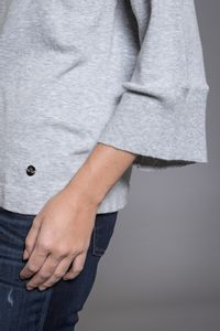 SWEATER-CATARINA-FAROL-