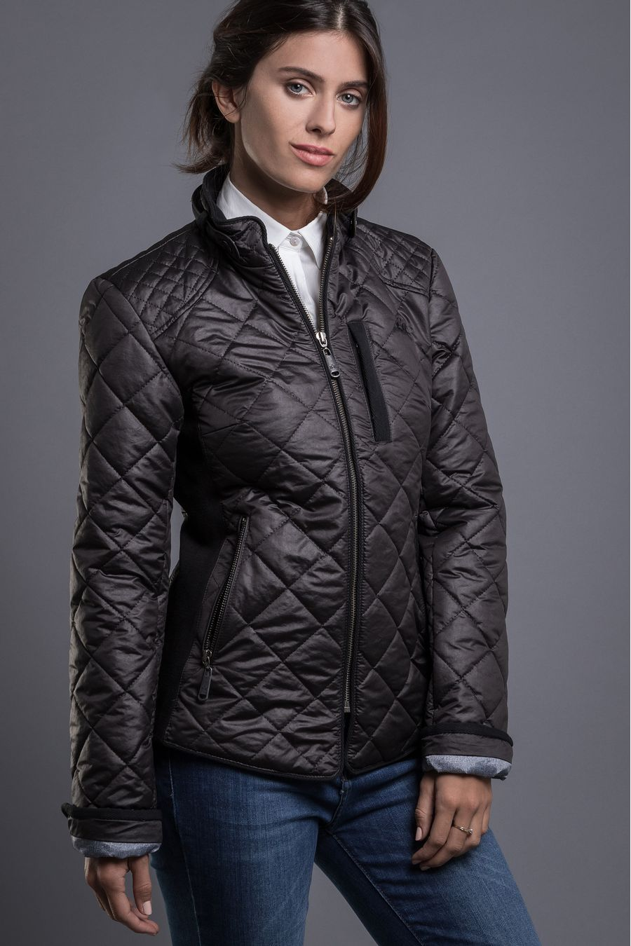 CAMPERA-ESTELLA-