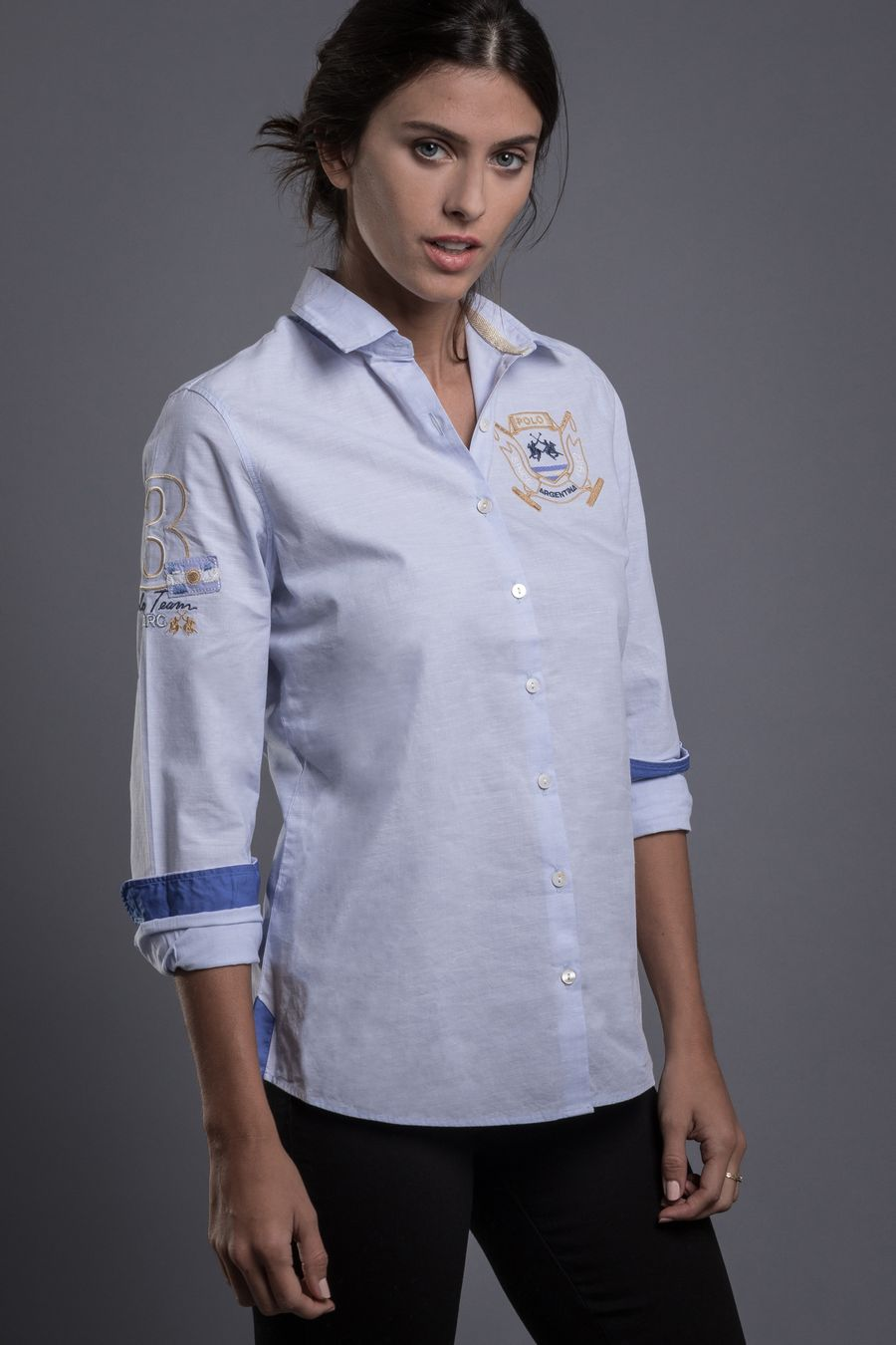 CAMISA-EQUIPO-POLO-TEAM-ARGENTINA-