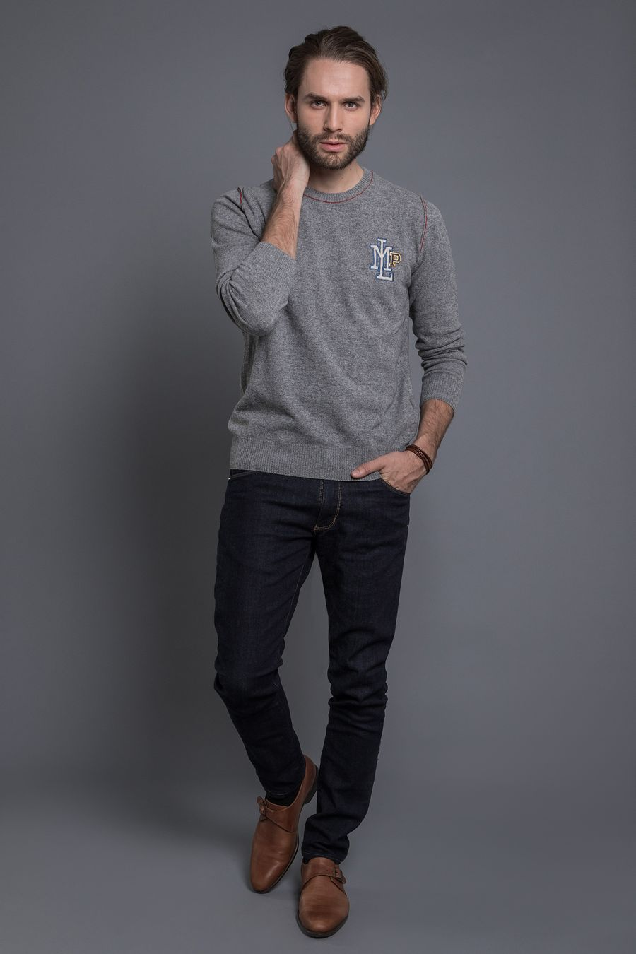 SWEATER-EQUIPO-LW