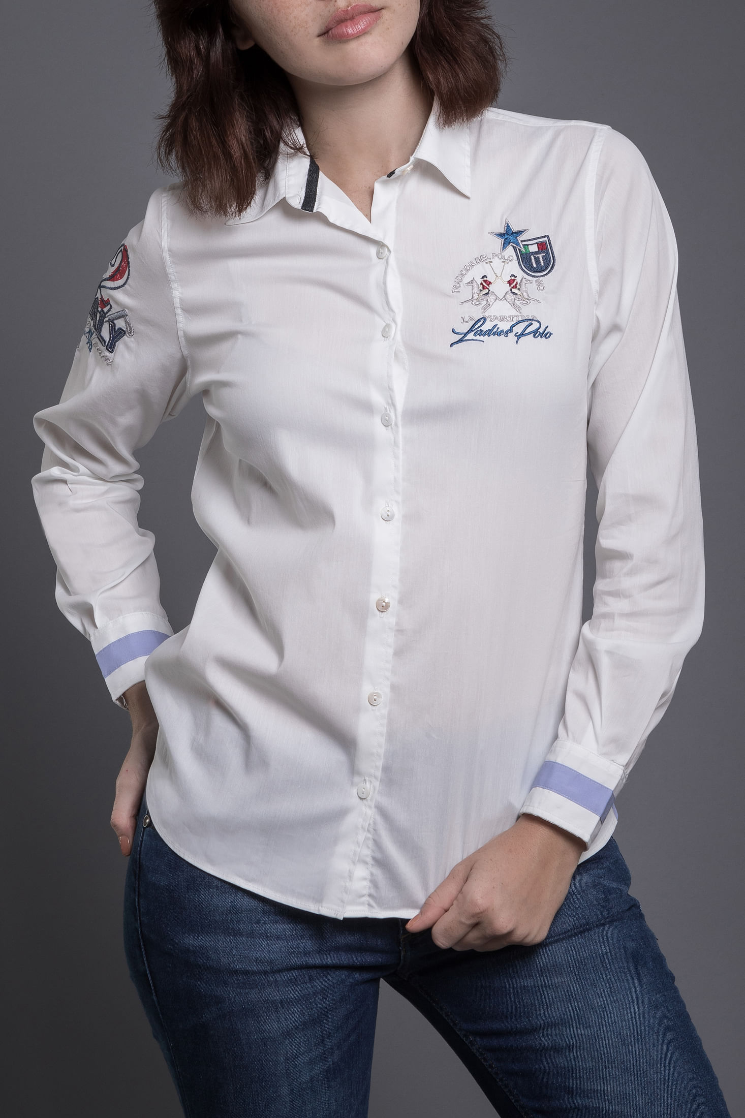 CAMISA-EQUIPO-LADIES-POLO
