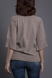 SWEATER-CATARINA-FAROL
