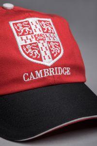 CAP-EQUIPO-UNIVERSITY-CAMBRIDGE