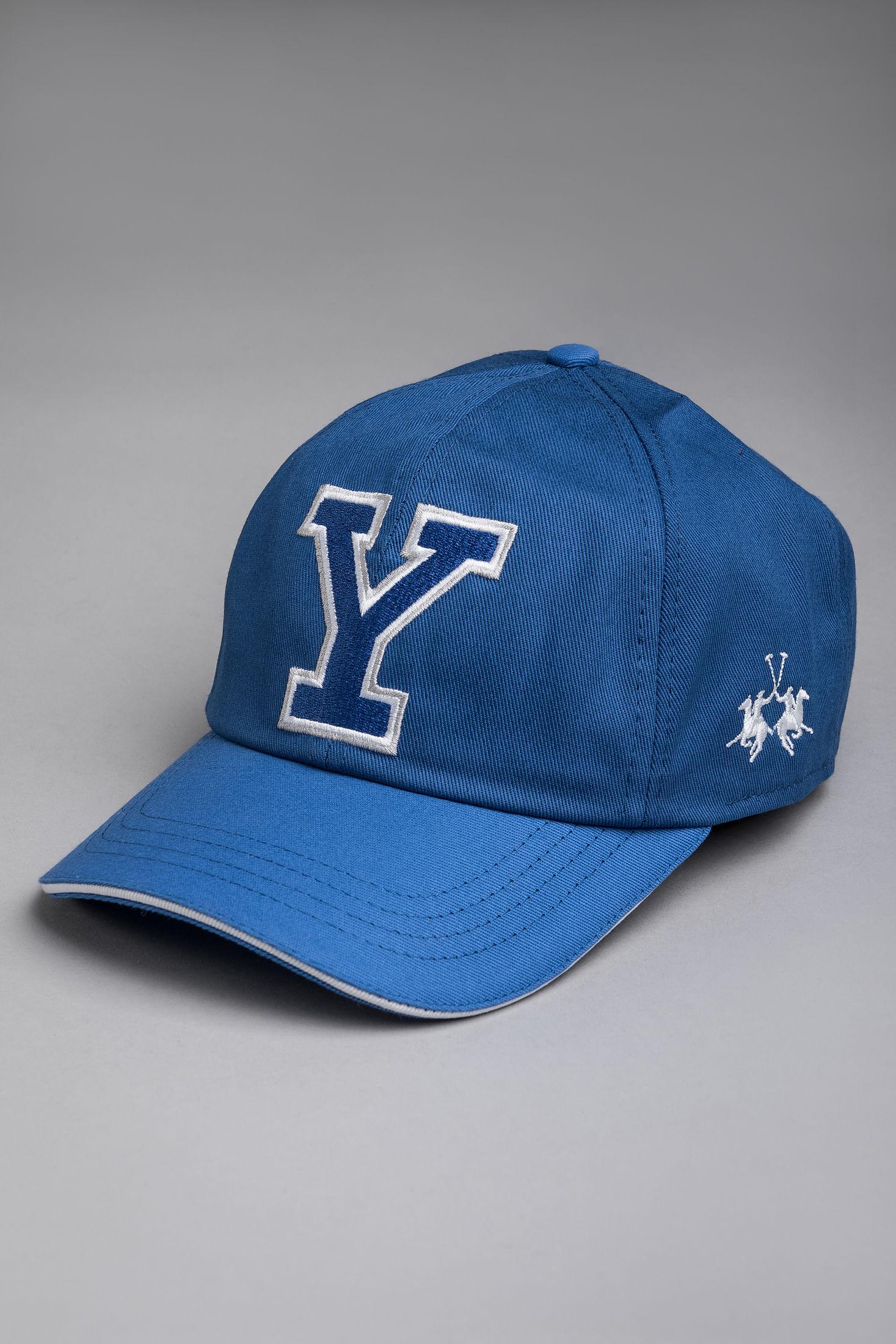 CAP-EQUIPO-UNIVERSITY-YALE