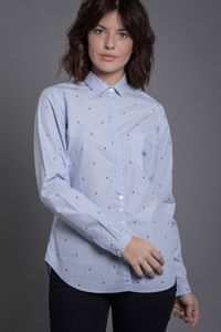 CAMISA-NEW-POCKET-MCRORAY