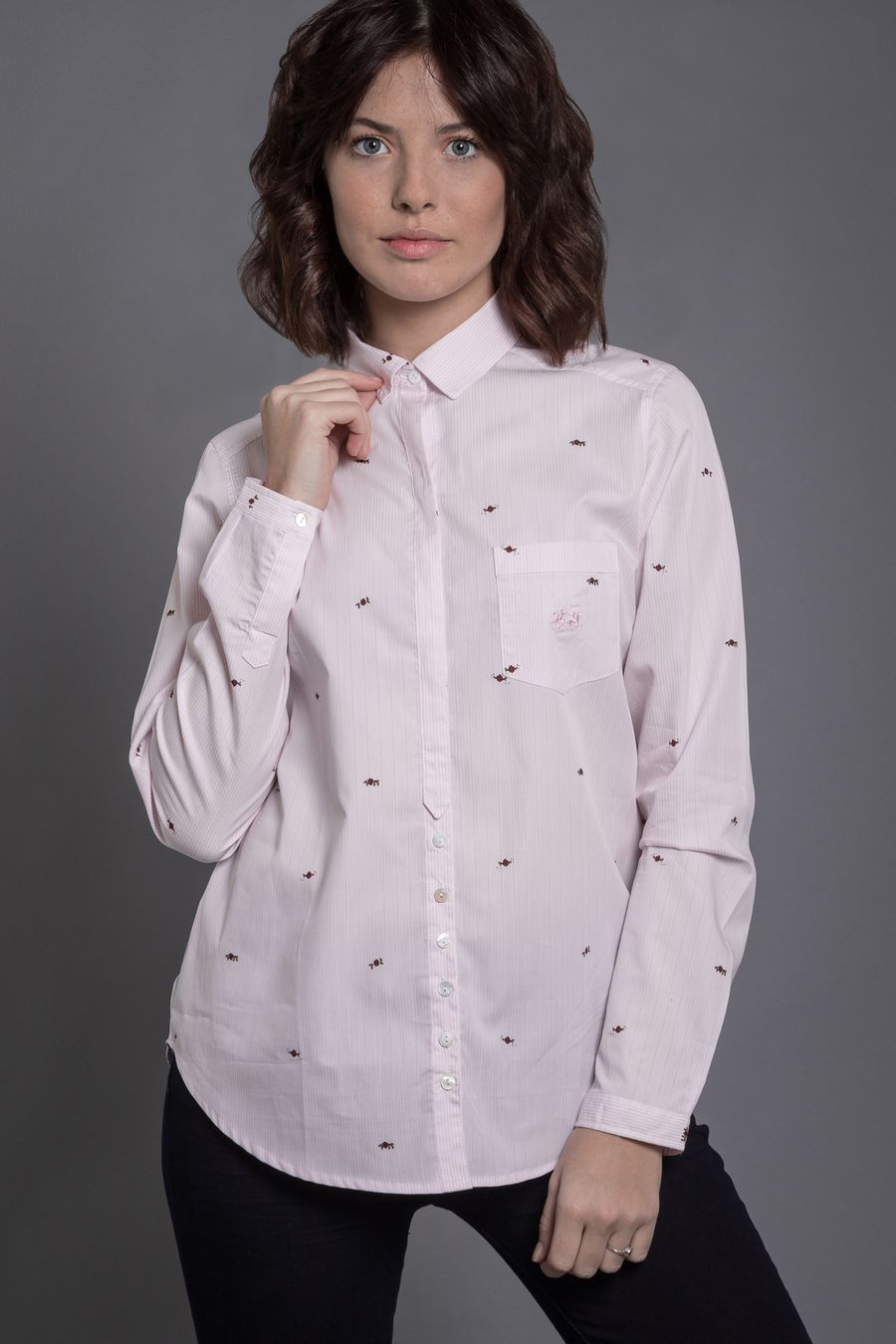 CAMISA-NEW-POCKET-RAY