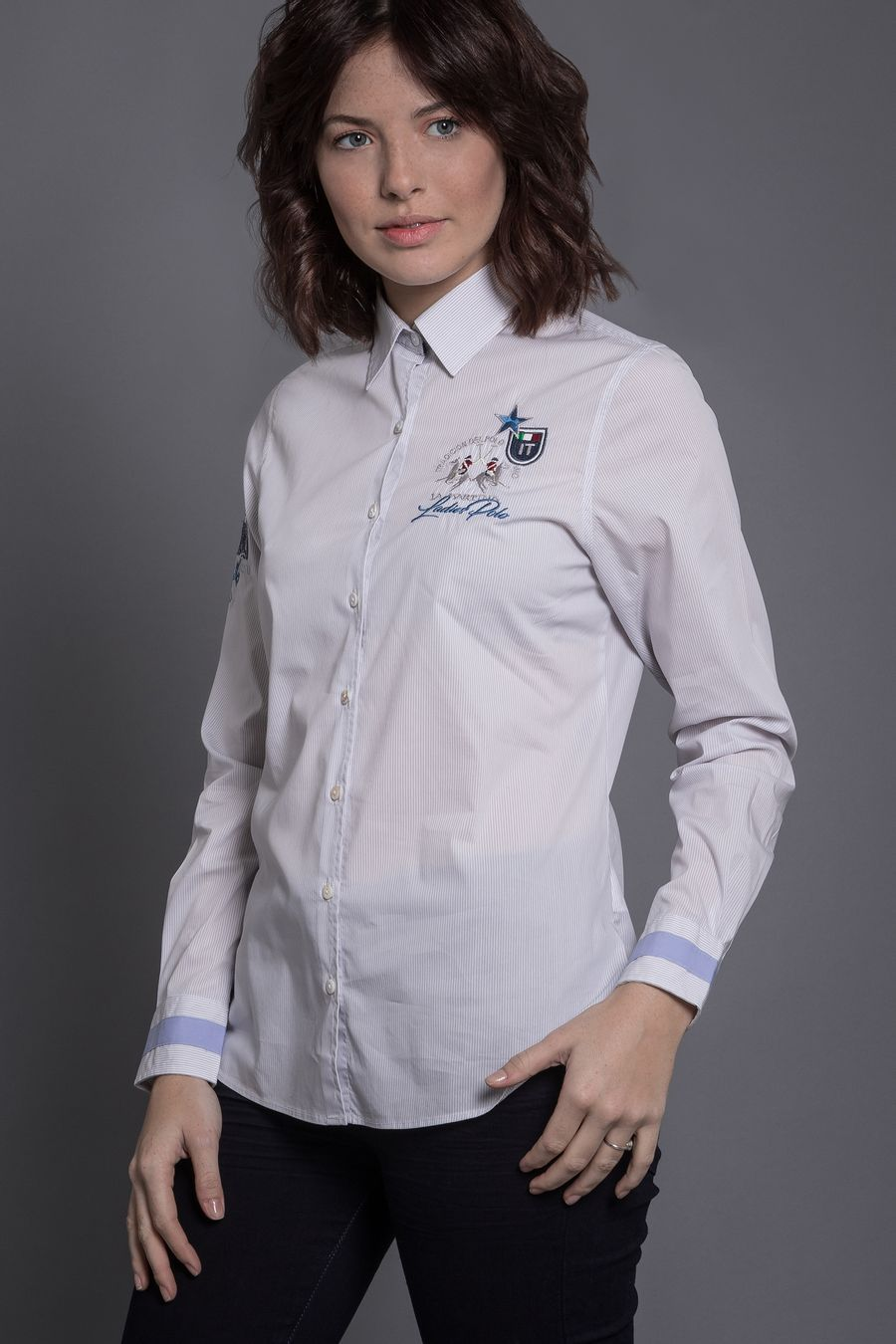 CAMISA-EQUIPO-LADIES-POLO-RAY