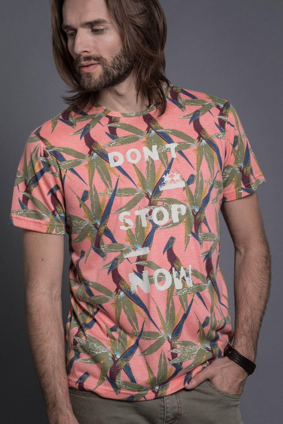 T-SHIRT-DONT-STOP-