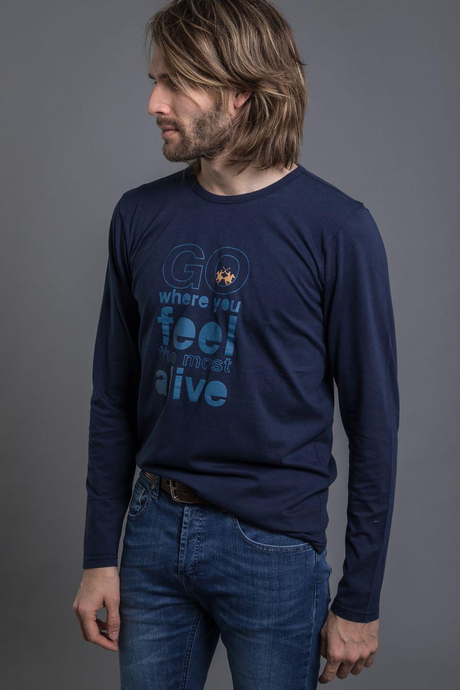 t-shirt-go-feel