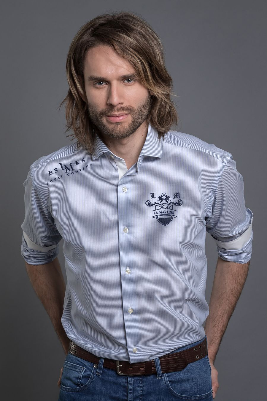 CAMISA-ROYAL-COMPANY-RAY