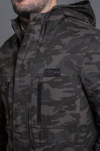 CAMPERA-CAMUFLADA-RIDGE