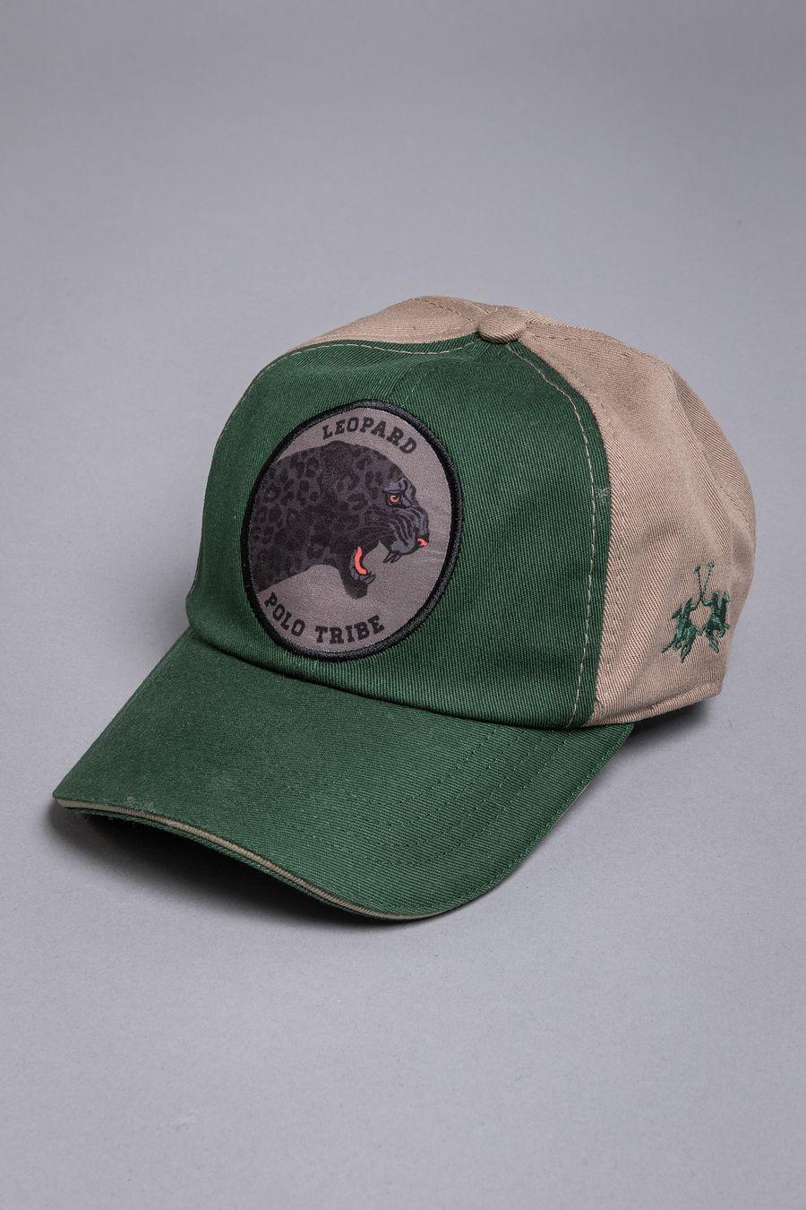 CAP-SEMI-EQUIPO-LEOPARD