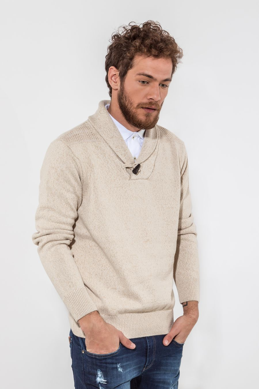 SWEATER-ML-SP-F-SW-BEACH-S-SAND-598-