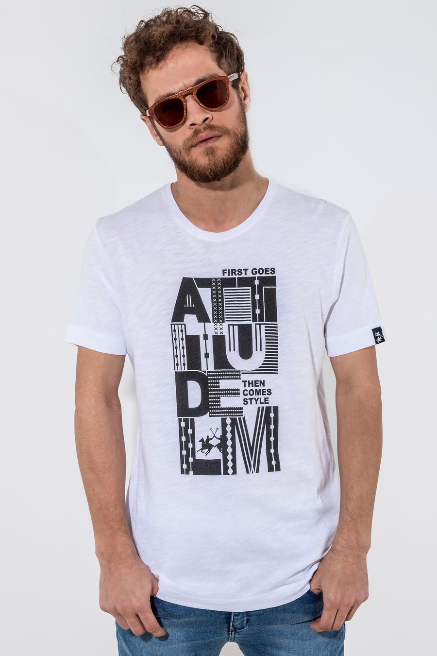 T-S-ESTAMP-ATTITUDE-OPTIC-WHITE