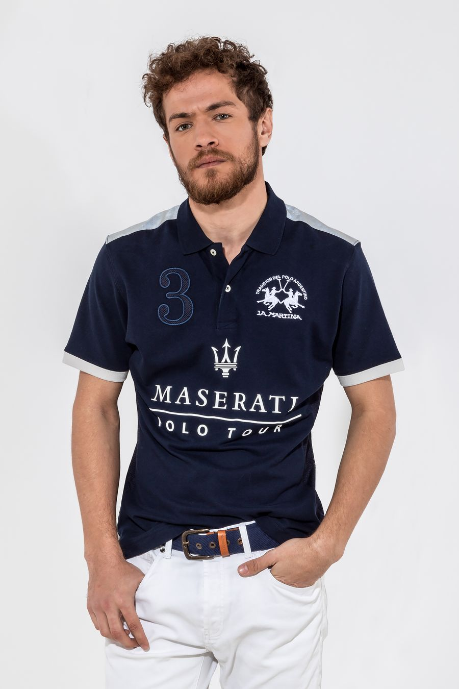 POLO-EQ-MC-MASERATI-POLO-TOUR-LMP-M32-NAVY