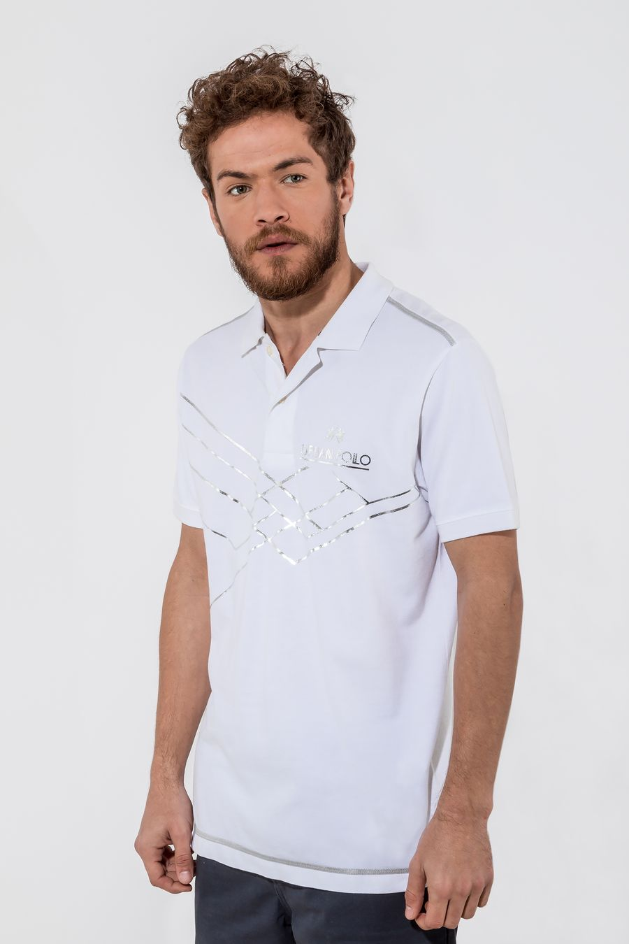 POLO-SEMIEQ-MC-URBAN-POLO-LMP-028-OPTIC-WHITE