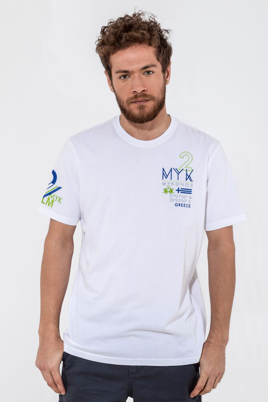 T-S-MC-EQUIPO-MYKONOS-OPTIC-WHITE