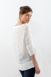REMERON-CRISSY-VOILE-BAMBOO-VOILE-BORD