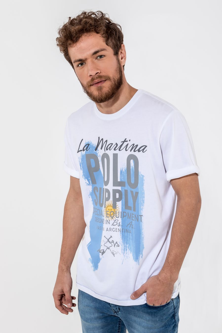 T-SHIRT-EQUIPO-BS-AS