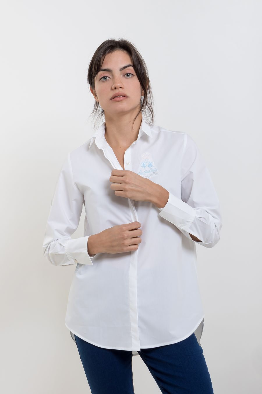 CAMISA-EQUIPO-BUENOS-AIRES