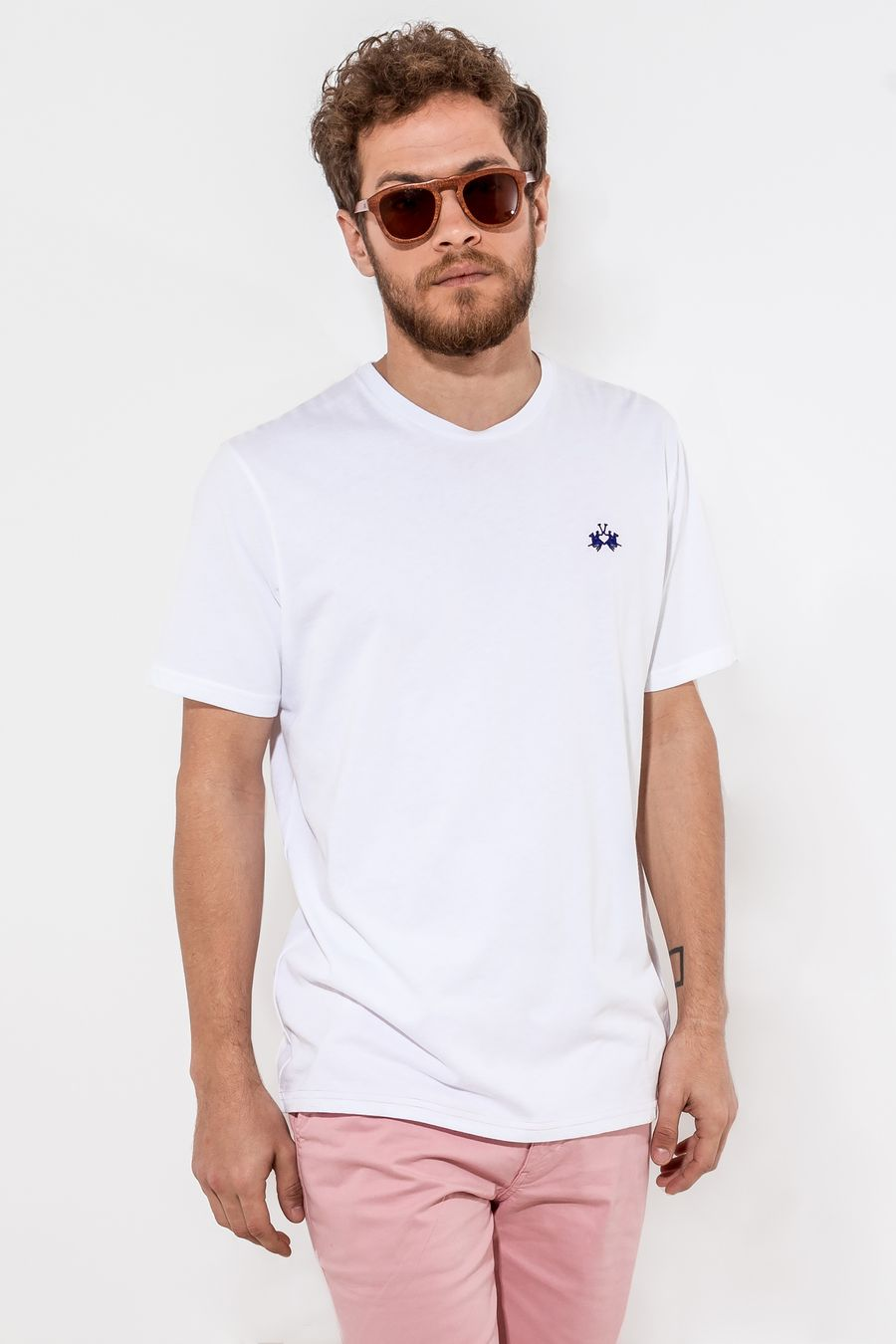 REMERA-NATHANIEL-OPTIC-WHITE