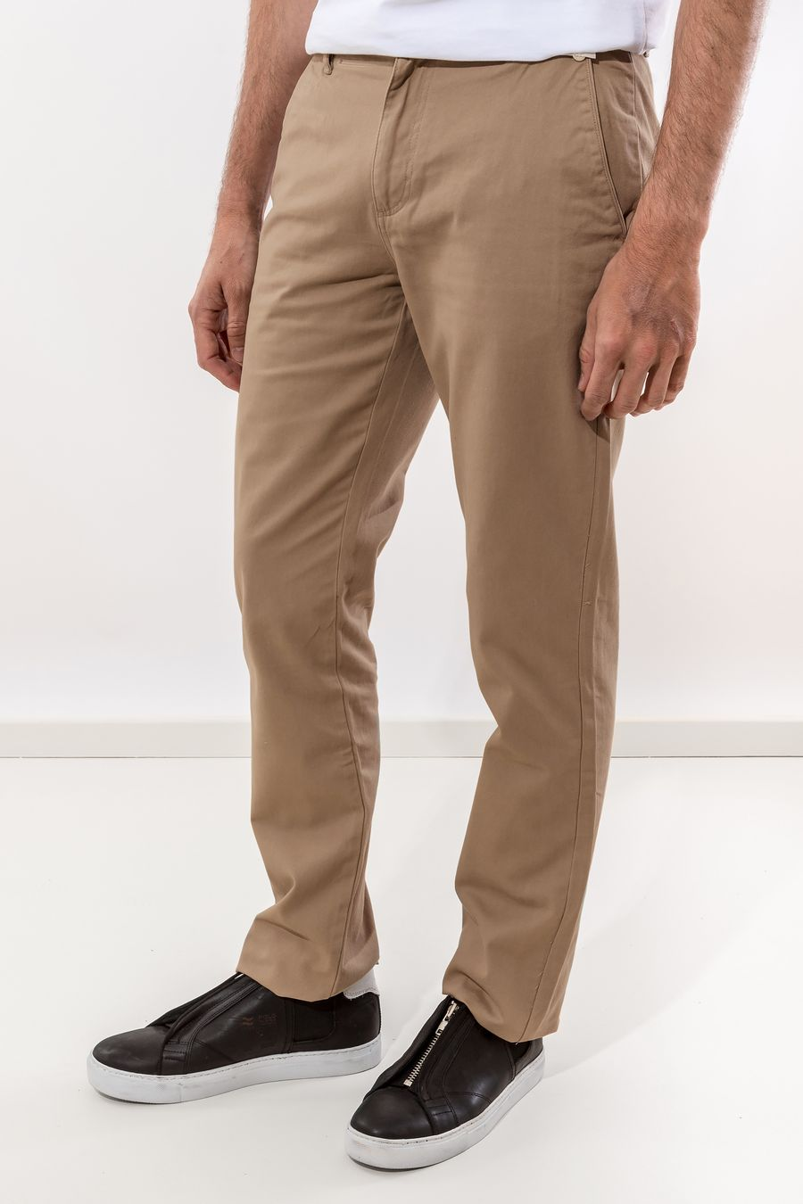 PANTALON-PA-BASIC-CHINO-REGULAR-KHAKI
