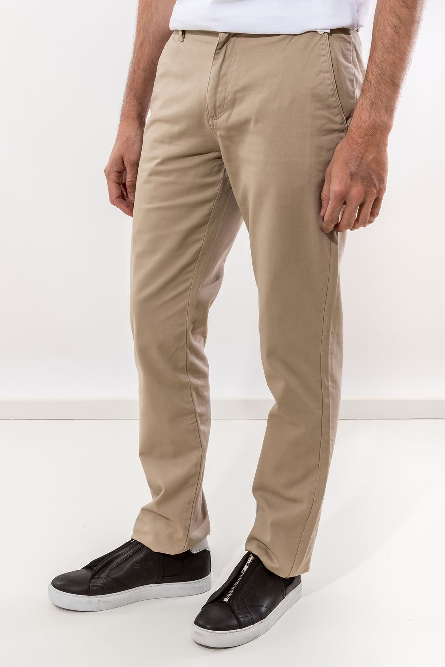 PANTALON-CHINO-REGULAR