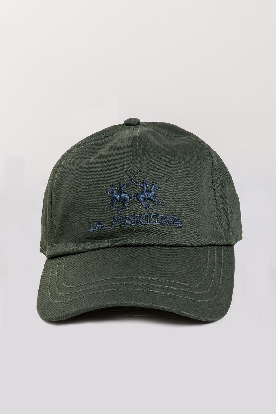 CAP-BASICO-W19-1