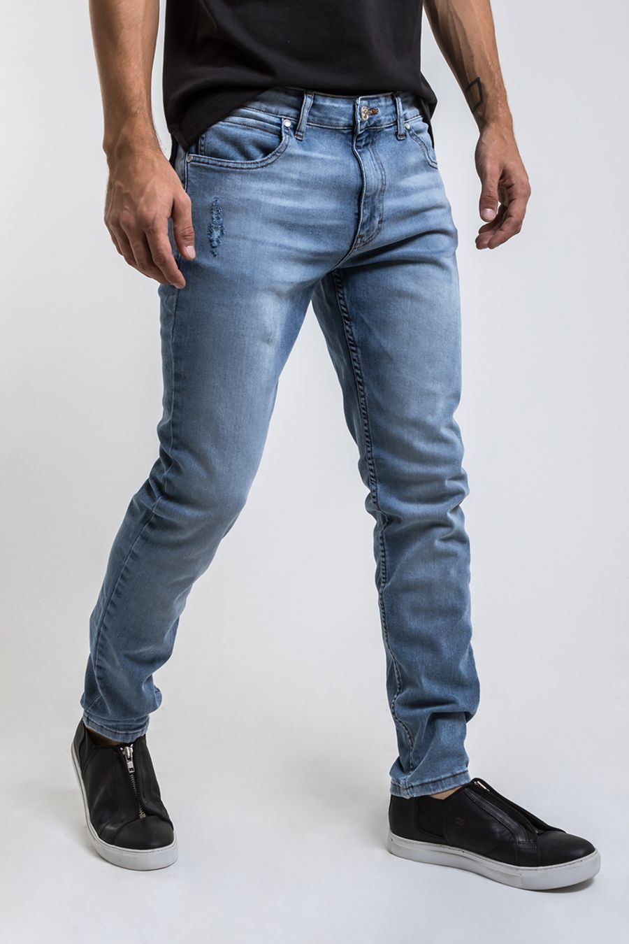 JEAN-H-DENIM-BLUE-TAG-BONNO