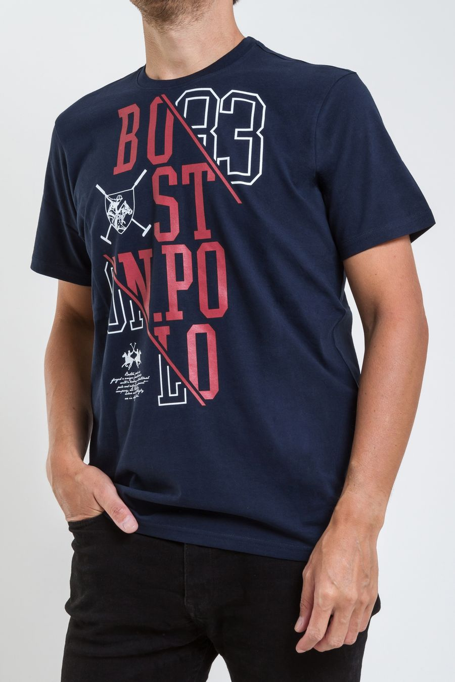 REMERA-BOSTON