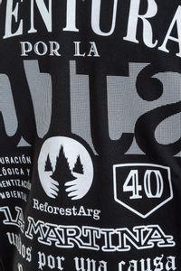 REMERA-RUTA-40