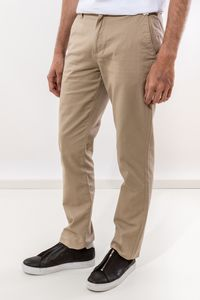 PANTALON-BASIC-REGULAR