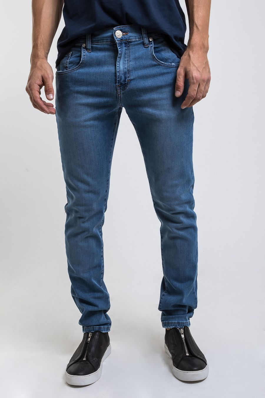 JEAN-DENIM-RENZO