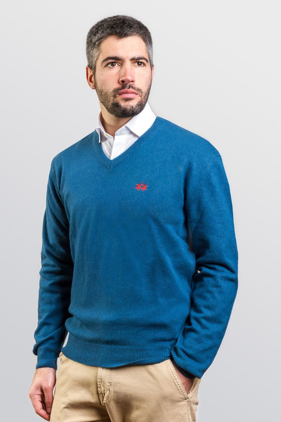 SWEATER-ONORIO