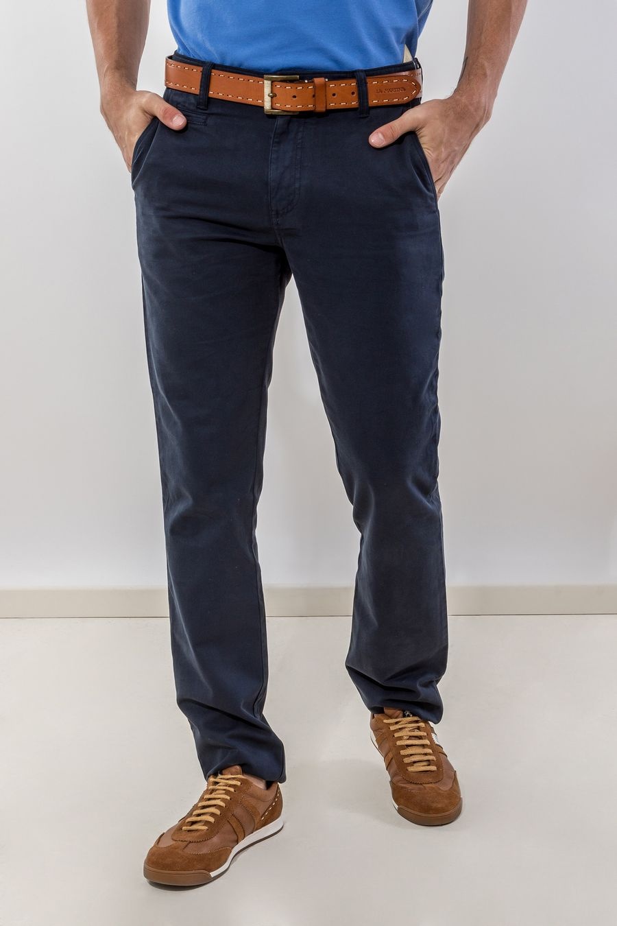 PANTALON-PA-BASIC-REGULAR-MARINO