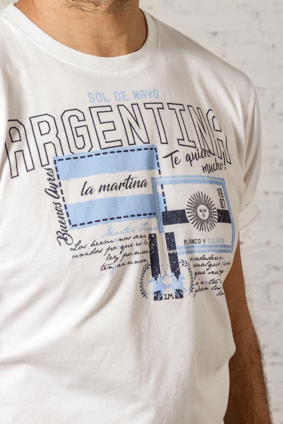 REMERA-ARGENTINA-TE-QUIERO-MUCHO