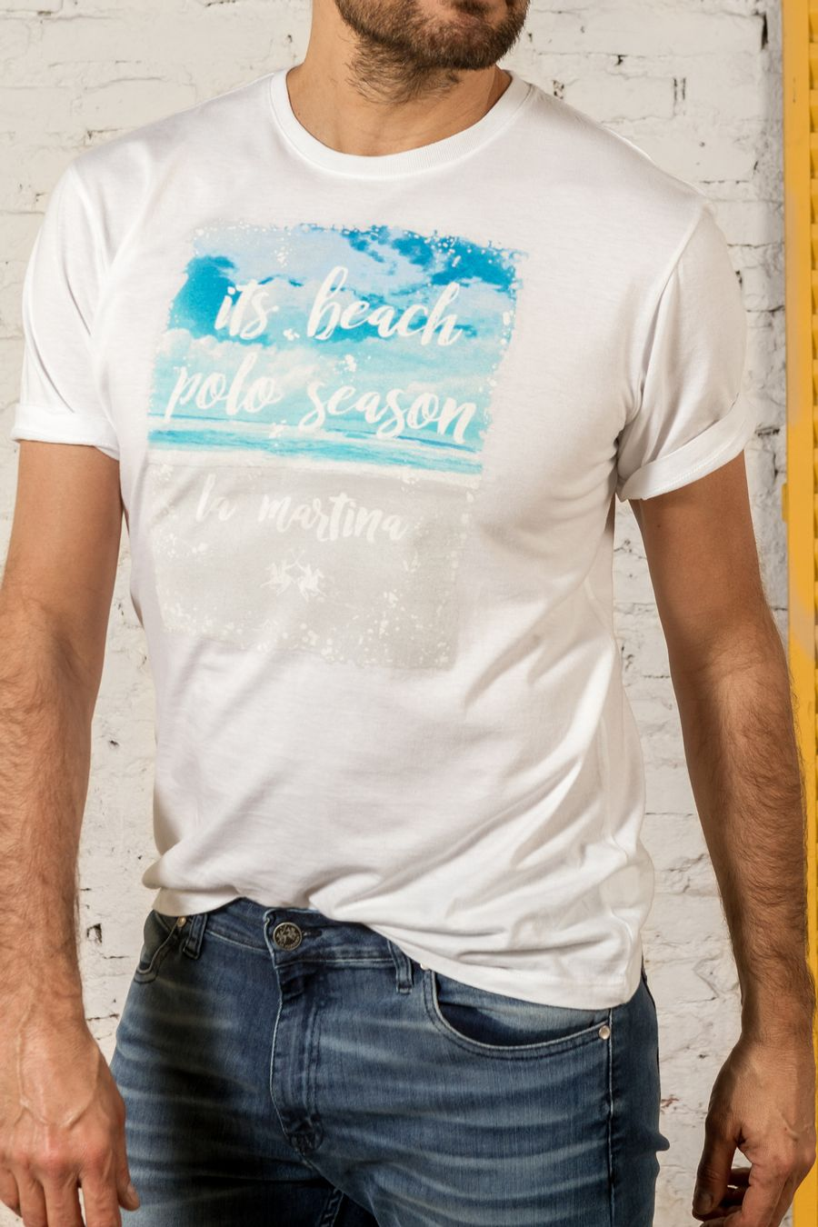 REMERA-BEACH-POLO