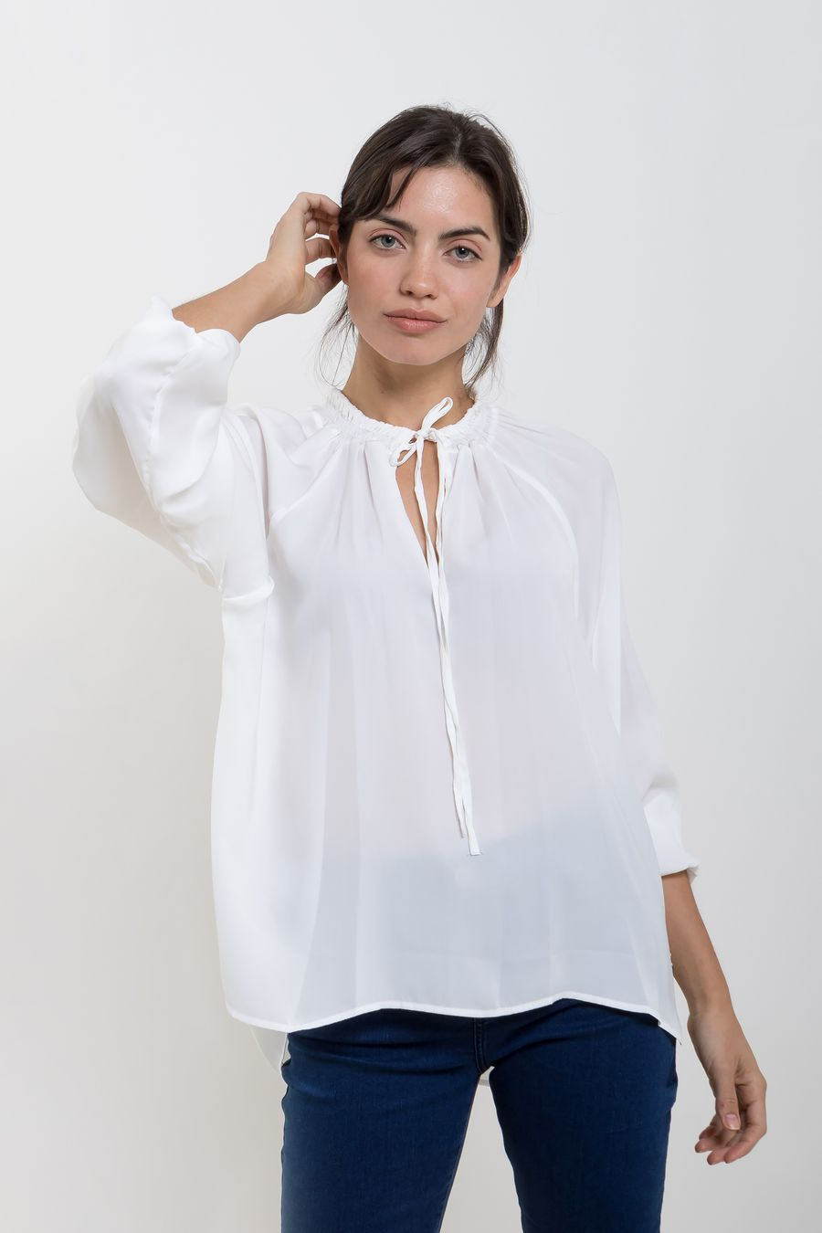 CAMISOLA-CINTRA-OFF-WHITE