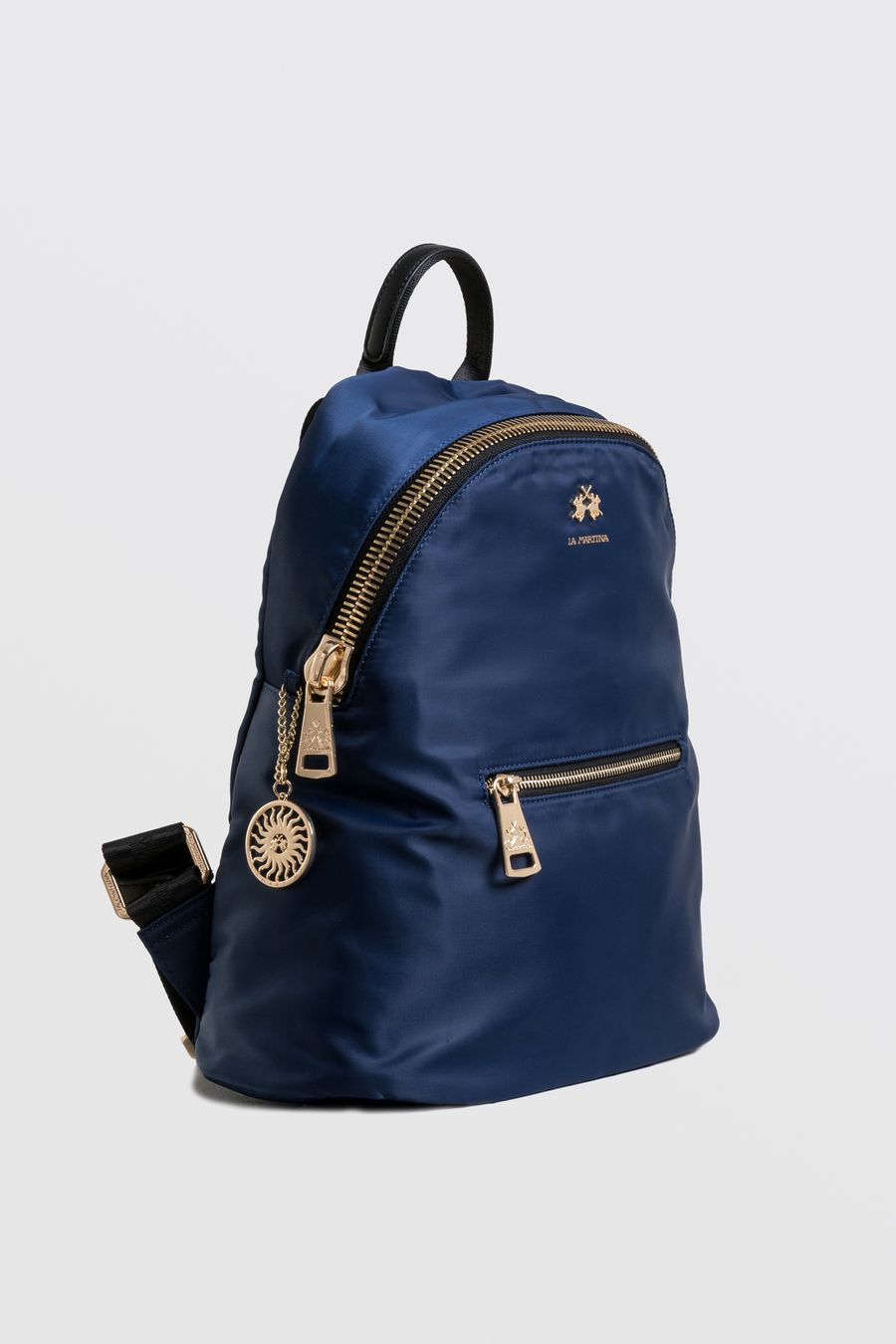 BACKPACK-MALI-NAVY